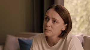 keeley hawes the missing