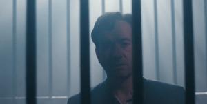 edmund reid in jail