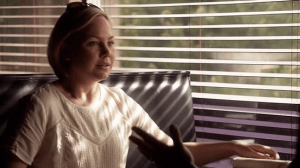 adelaide clemens rectify season 4