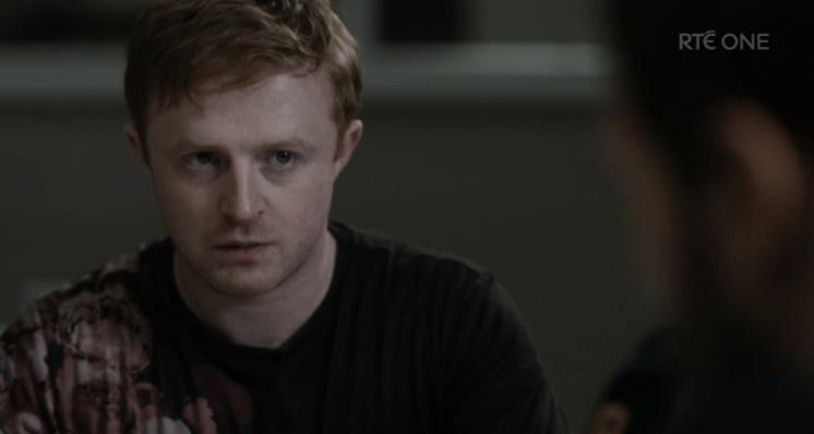 The Fall Series 3 Episode 5 Recap – Reel Mockery