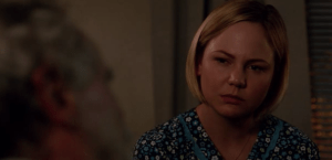 rectify season 4 tawney and zeke