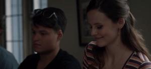 the affair season 3 Sarah Ramos