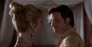 daniel and chloe dancing rectify