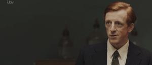 Gavin Jon Wright Actor In Plain Sight