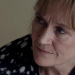Lorraine Ashbourne Unforgotten