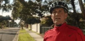 mark bike house husbands s5 e2