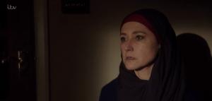 unforgotten muslim Sara