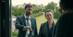 broadchurch series 3 episode 3 recap