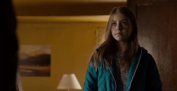 Bellevue Episode 2 Recap – Reel Mockery