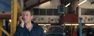Jim Atwood Broadchurch Season 3