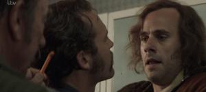 david and john prime suspect 1973