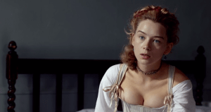 lucy wells harlots s1 e4