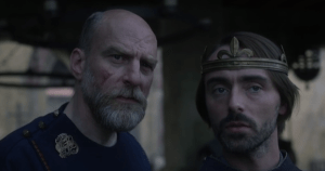odda and alfred the last kingdom