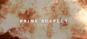 itv prime suspect 1973 finale