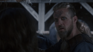 ragnar the last kingdom