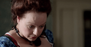margaret wells harlots episode 1 recap