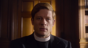james norton grantchester finale