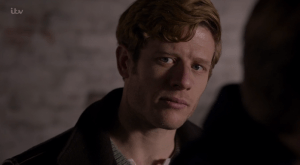 grantchester sidney chambers s3 e5