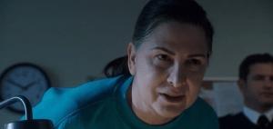 joan ferguson wentworth season 5 episode 3