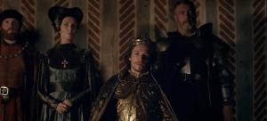 king henry white princess