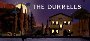 the durrells season 2 episode 3