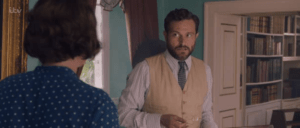 theo the durrells s2 e2