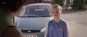 rhys jones little boy blue episode 1