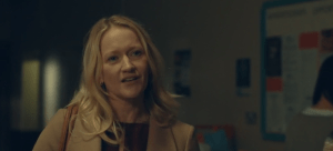 paula malcomson actress broken