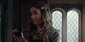 cecily the white princess episode 4