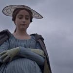 ellise chappell poldark season 3 episode 8