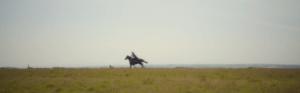 poldark horse season 3 episode 6