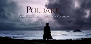 poldark series 3 episode 3 title