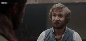 john quacks episode 1 recap