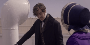 victoria season 2 episode 5 tom hughes