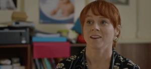 actress hayley mcelhinney doctor doctor