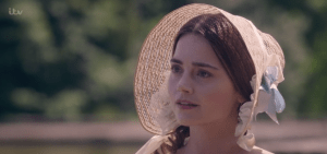victoria season 2 episode 5 pbs