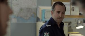john leary glitch series 2 episode 3