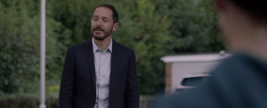 simon doctor foster series 2 finale