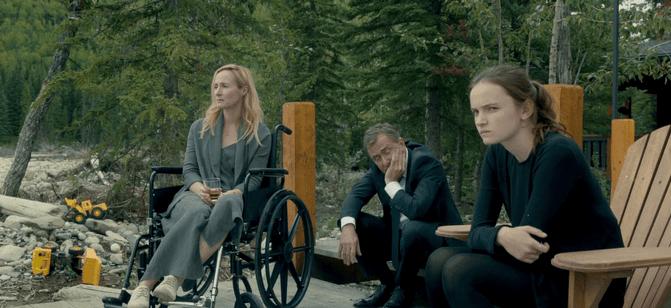 Tin Star Series 1 Episode 4 Recap – Reel Mockery