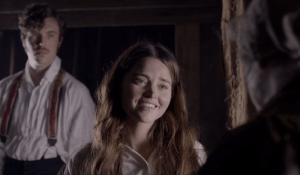 victoria series 2 episode 7 recap
