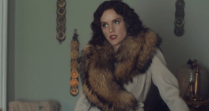 sophie rundle peaky blinders season 4