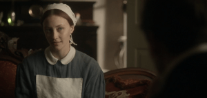alias grace marks episode 4