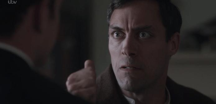 Grantchester Season 4 Episode 4 Recap – Reel Mockery