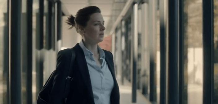 Baptiste Season 1 Episode 4 Recap – Reel Mockery