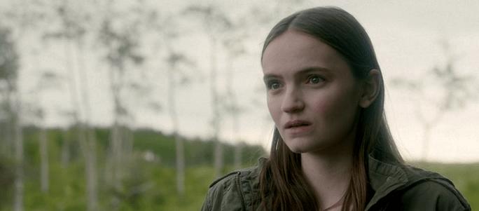 Tin Star Season 2 Episode 8 Recap – Reel Mockery