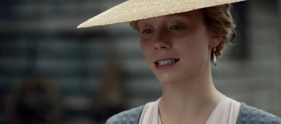 Jamestown Series 3 Episode 2 Recap – Reel Mockery
