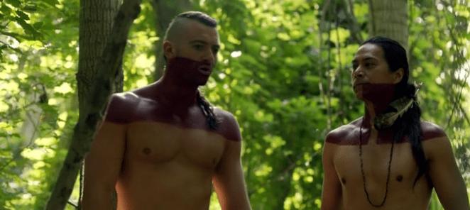 Jamestown Season 3 Episode 1 Recap – Reel Mockery