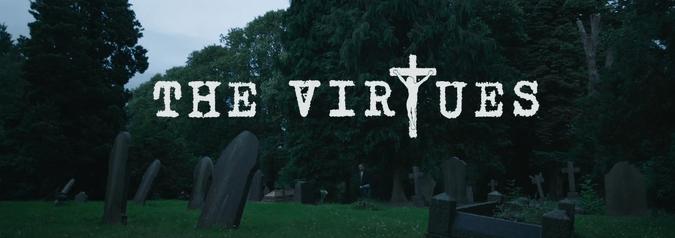 The Virtues Season 1 Episode 3 Recap – Reel Mockery