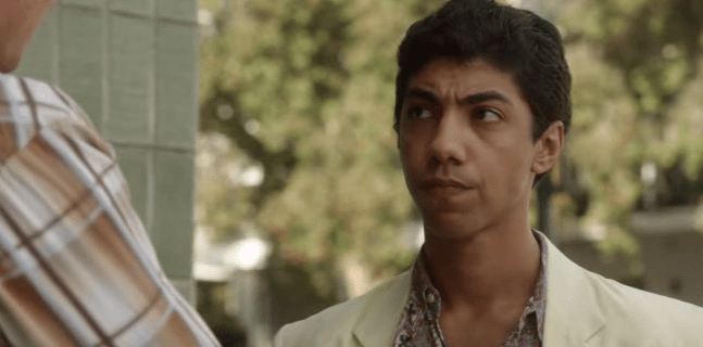 Les Norton Series 1 Episode 4 Recap – Reel Mockery