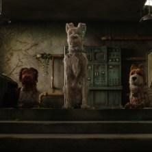1-image-for-isle-of-dogs_CWXNLuk